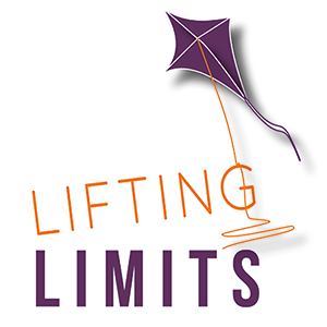 Lifting Limits